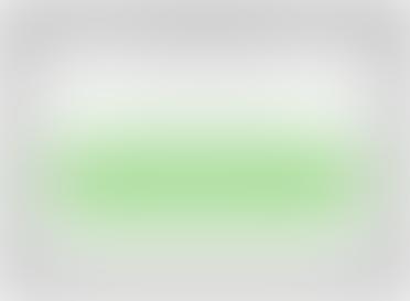 admin-elements-setup