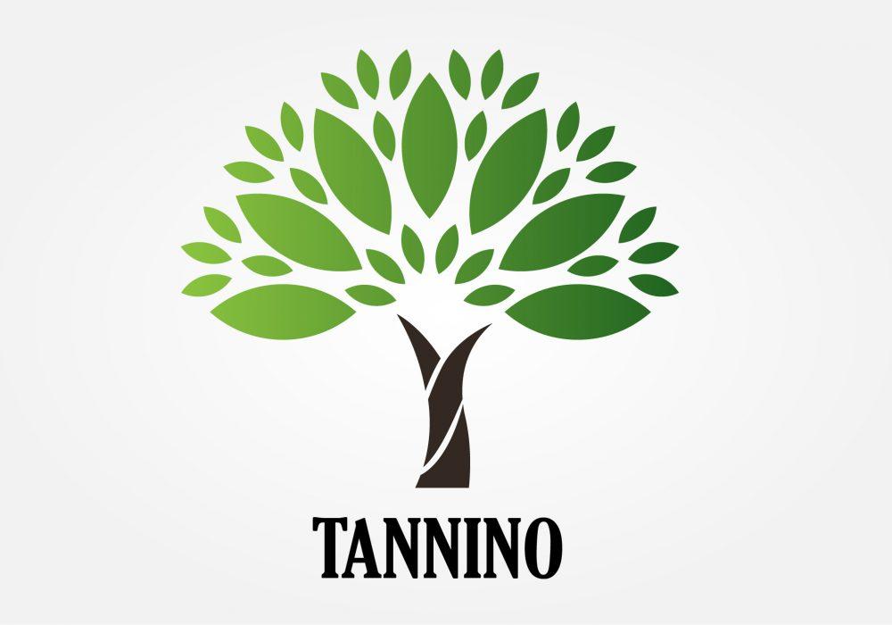 Il Tannino, così speciale da migliorare ogni cosa con cui entra in contatto.