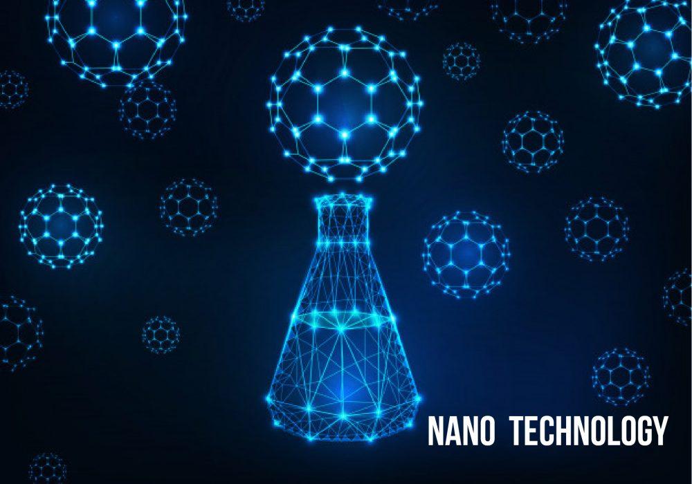 Nano Tecnologia e i suoi lati nascosti